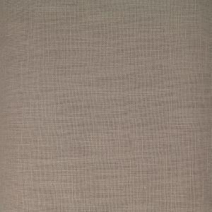 Tissu Lin Lavé Coloris Taupe X10cm