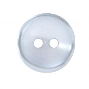 1 pièces marron//gris//blanc Vase mamoroptik h8cm ø6cm céramique