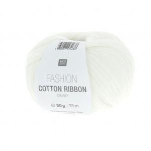 Pelotes  à l/'unité  laine pompons  couleur blanche et noire