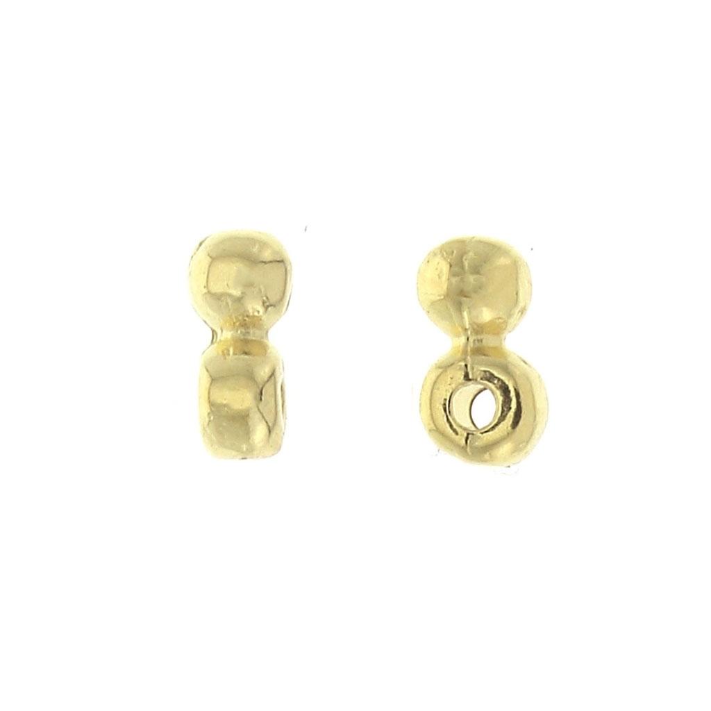 15 couleurs Perles de rocaille en verre de 3 mm de couleurs m/élang/ées mini perles de poney perle mini entretoise 1,5 mm trou pour la fabrication de bijoux de bracelets et perles