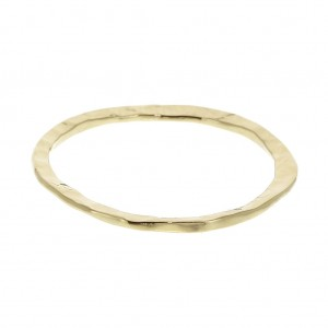 bague or taille 60