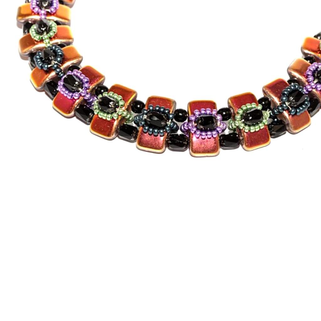 pcs Art Hobby À faire soi-même Fabrication De Bijoux Artisanat Acrylique Perles Rondes 10 mm GRIS 90