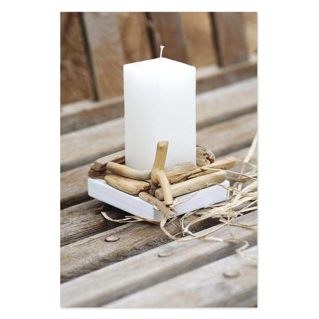 Que Faire Avec Bois Flotté assortiment de planchettes en bois flotté 8 à 10 cm naturel x500g