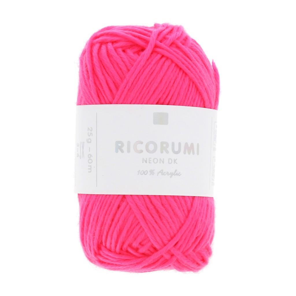 kocean Lot de 48 pelotes de fil en coton perlé pour tricot/crochet ... | 1024x1024