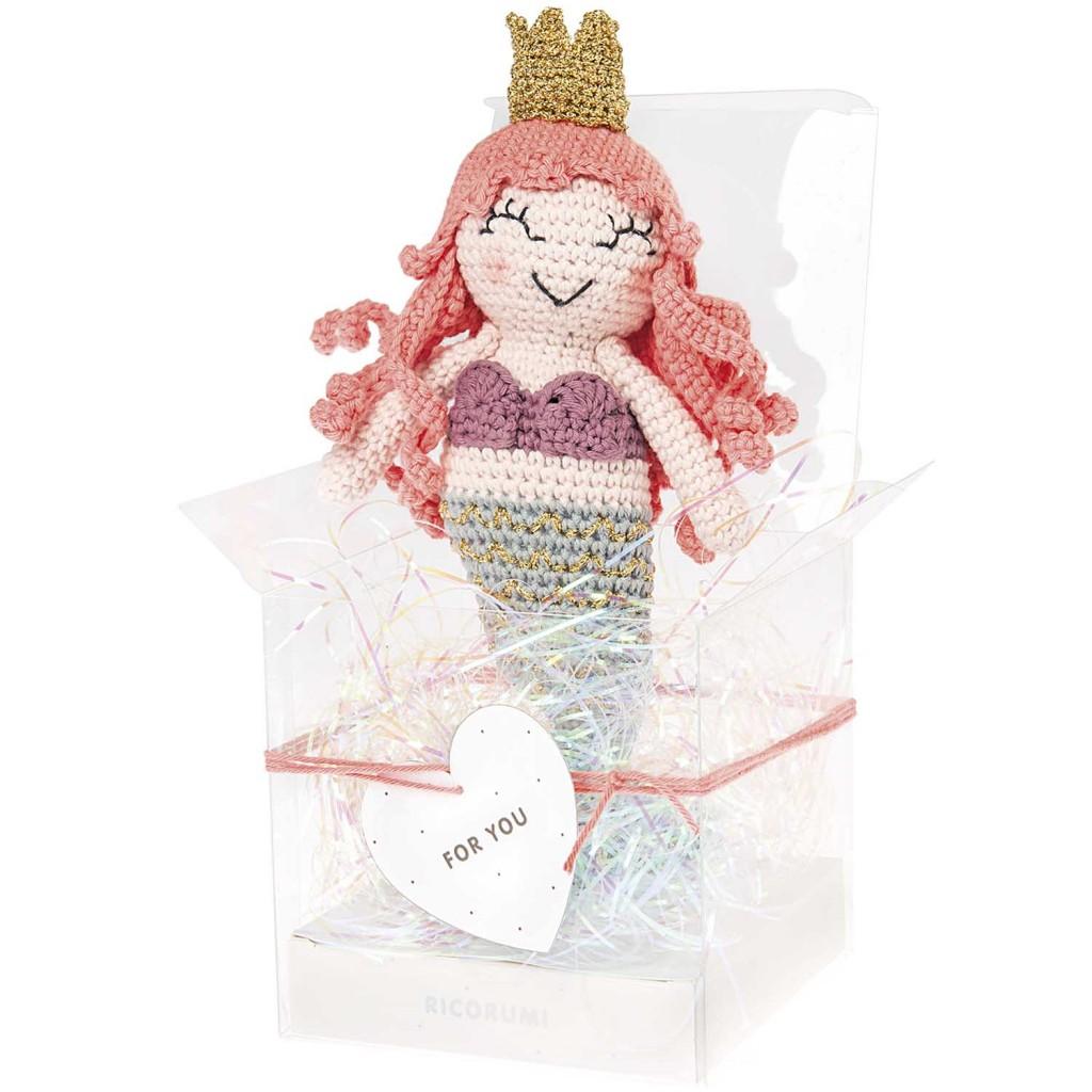 Amigurumi Pattern - Kit the Cat - English Version | Lion crochet ... | 1024x1024