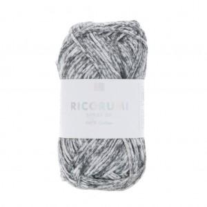 Réaliser une corbeille au crochet - Les ateliers Kokobohème | 300x300