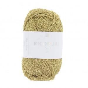 le Crochet de Pandore: Matériel pour débuter le crochet avec les ... | 300x300