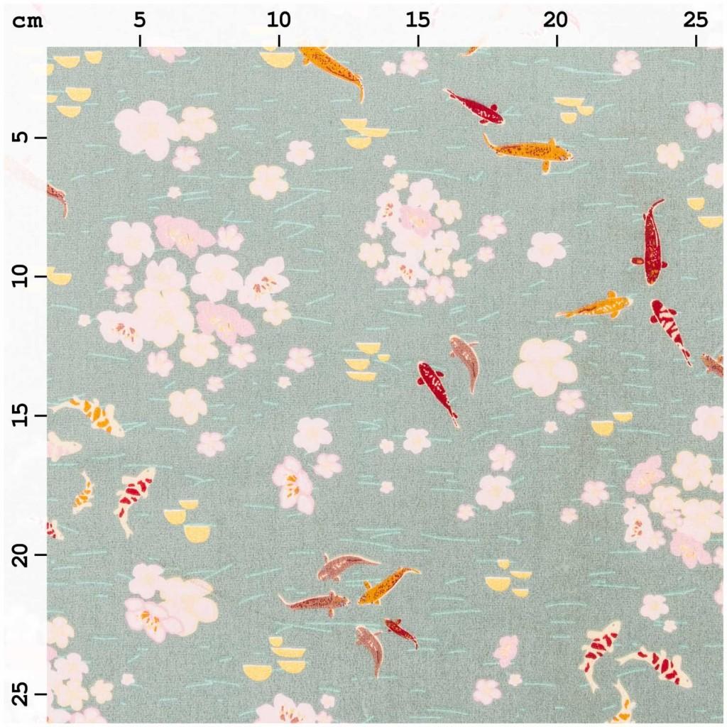 poches tissu rose 0,50 x 1,40 II CUIR SYNTHÉTIQUE