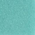 Microbilles sans trou 50 à 630 µm Preciosa Ornella - Turquoise x50g