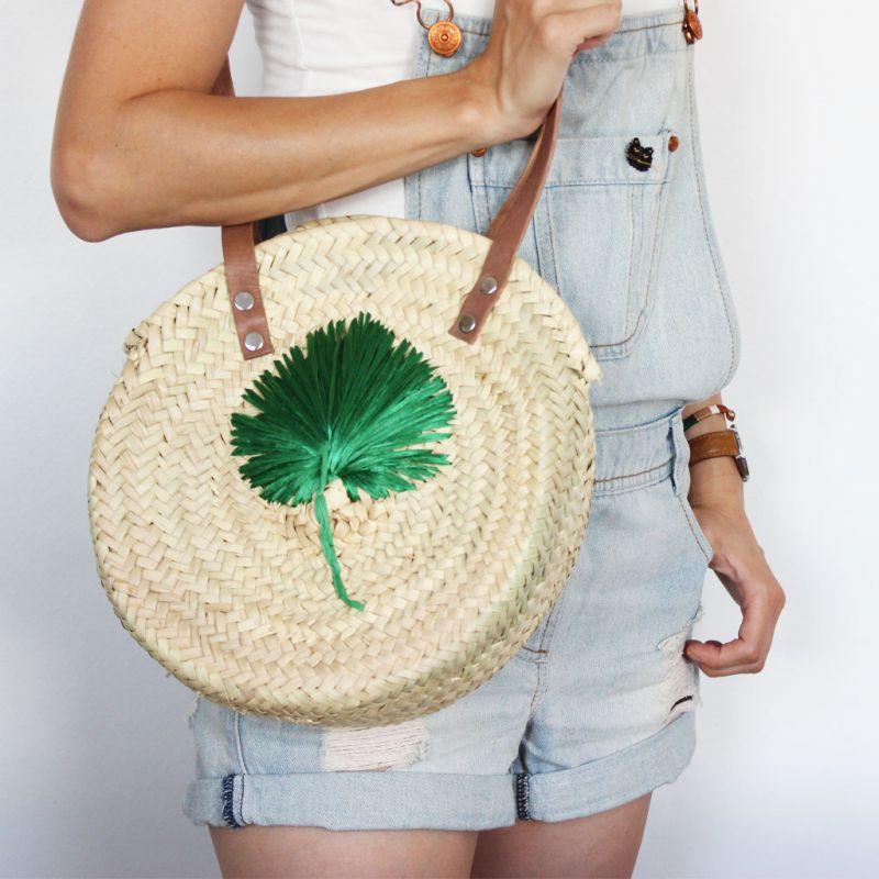 Raphia Synth 233 Tique 224 Crocheter Et Tricoter Framboise Mat