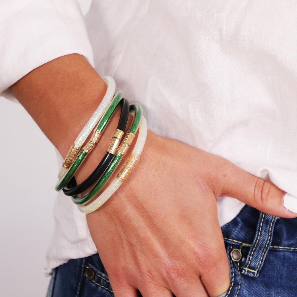 8 mm serpeg giante bouddhiste perle Bracelet Manchette Poignet bouddhisme Extensible Gemstone