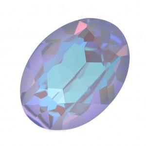 Composants Swarovski - Créer Ses Bijoux De Luxe - Perles & Co