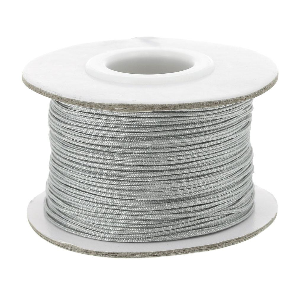 fil en nylon