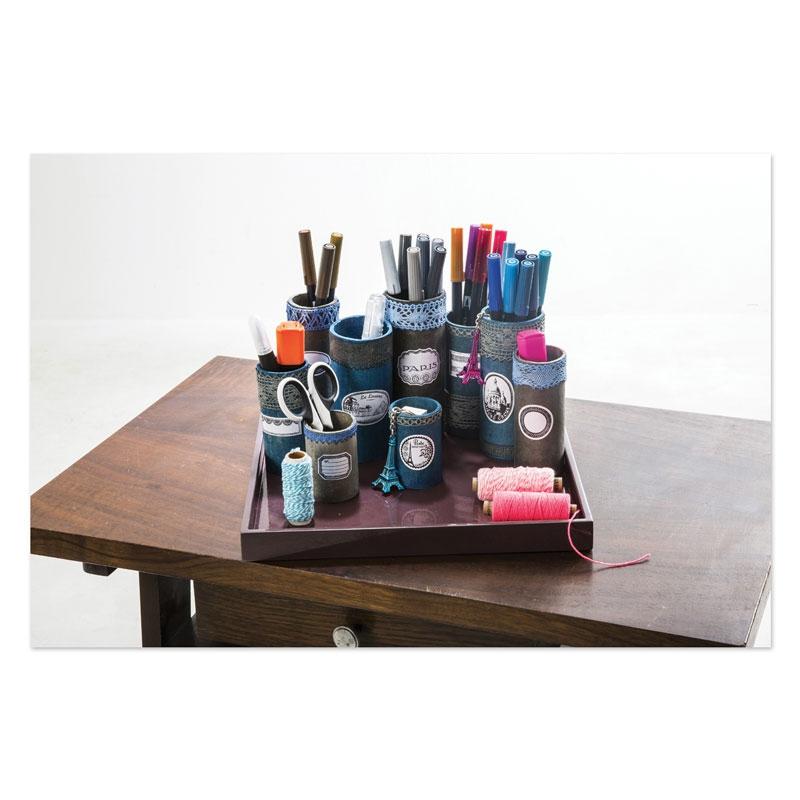 teinture cr ative pigment izink textile aladine aladine perles co. Black Bedroom Furniture Sets. Home Design Ideas