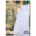 Magazine Natura XL Just Cotton