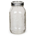 Bocal Mason Jar Ball 32 oz  x1
