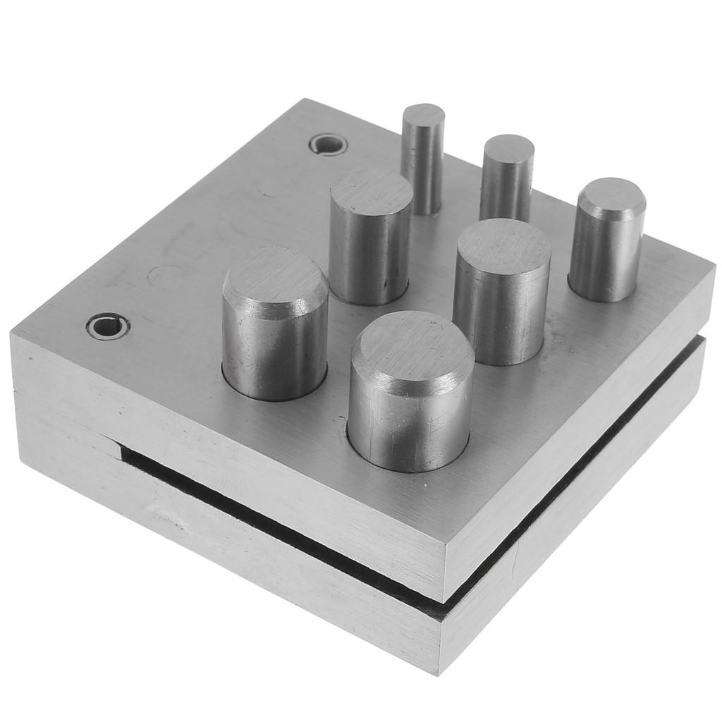 outil pour d couper des disques dans le m tal x1 perles co. Black Bedroom Furniture Sets. Home Design Ideas