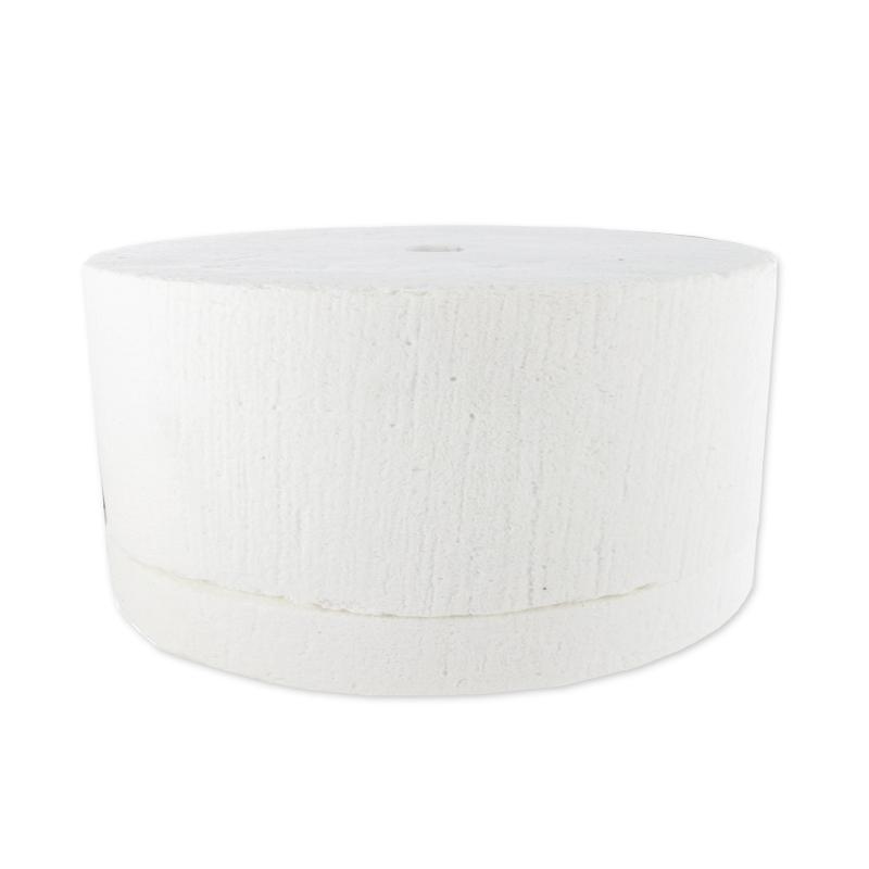 Maxi igloo de cuisson hotpot pour micro ondes x1 perles co - Cuisson chataigne micro onde ...
