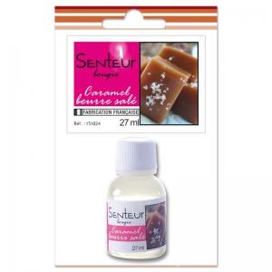 senteur pour bougie parfum caramel beurre sal x27ml perles co. Black Bedroom Furniture Sets. Home Design Ideas