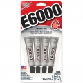 Mini Colle E-6000 4 x 5.3 ml