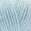 Laine Essentials Super Super Chunky Bleu Clair x100g