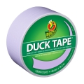 Adhésif Duck Tape uni 48 mm Dusty Lilac x18m
