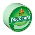 Adhésif Duck Tape uni 48 mm You're a Sage x18m