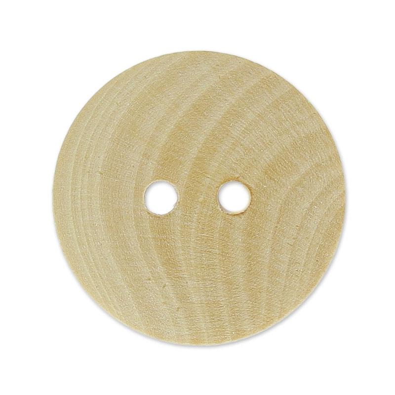 bouton en bois r sine poxy 20 mm noir x1 perles co. Black Bedroom Furniture Sets. Home Design Ideas
