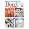 Magazine Bead & Jewellery - Winter Sparkle 2015 - en Anglais