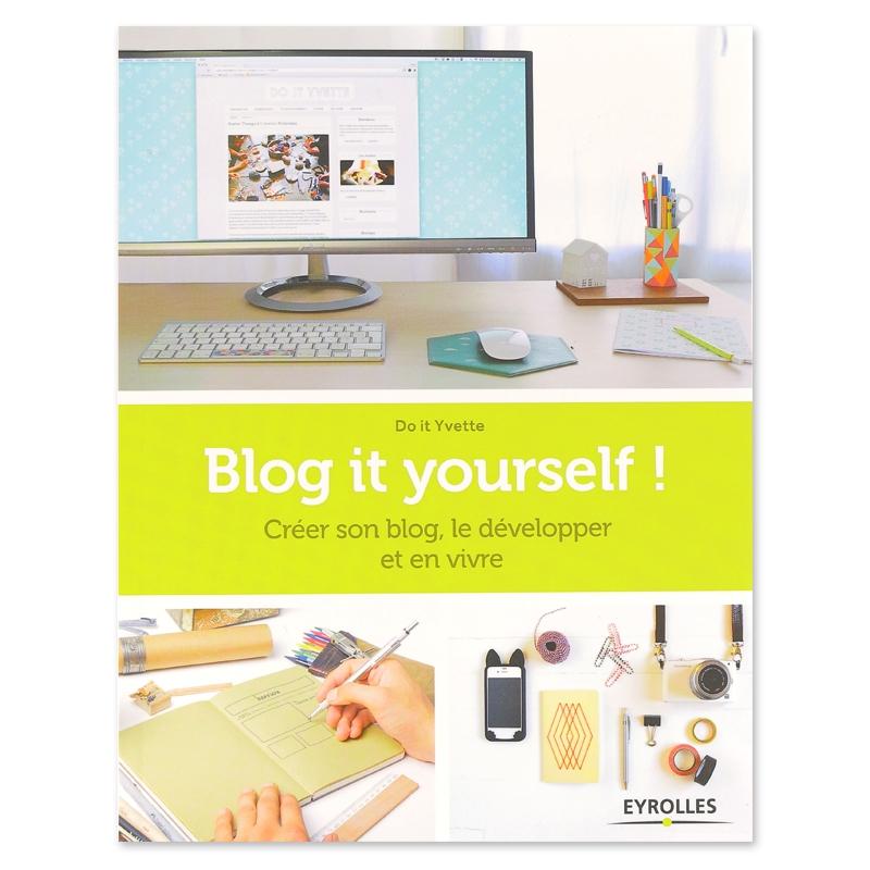 blog it yourself cr er son blog le d velopper et en vivre perles co. Black Bedroom Furniture Sets. Home Design Ideas