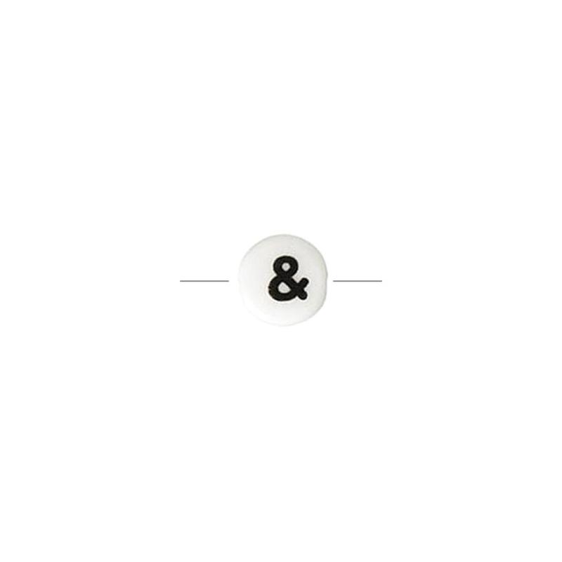 perle symbol