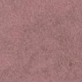 Rectangle de feutrine Cinnamon Patch 2 mm 30x45 cm Rose Camay x1