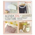 Agenda Couture 2016 - Do It Yourself