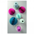 perles co soldes perles fournitures loisirs cr atifs pas cher. Black Bedroom Furniture Sets. Home Design Ideas