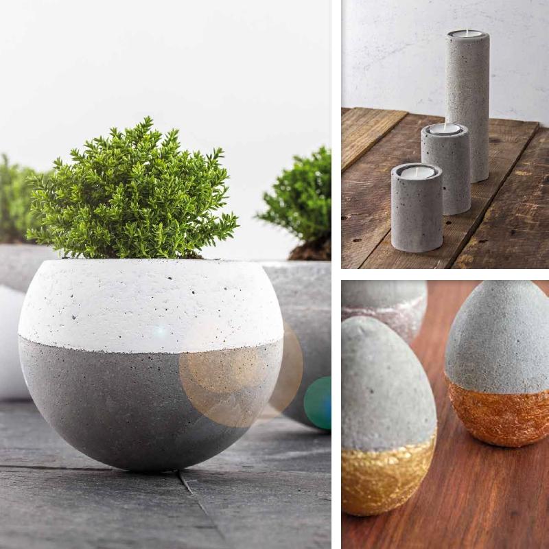 b ton cr atif x1kg perles co. Black Bedroom Furniture Sets. Home Design Ideas