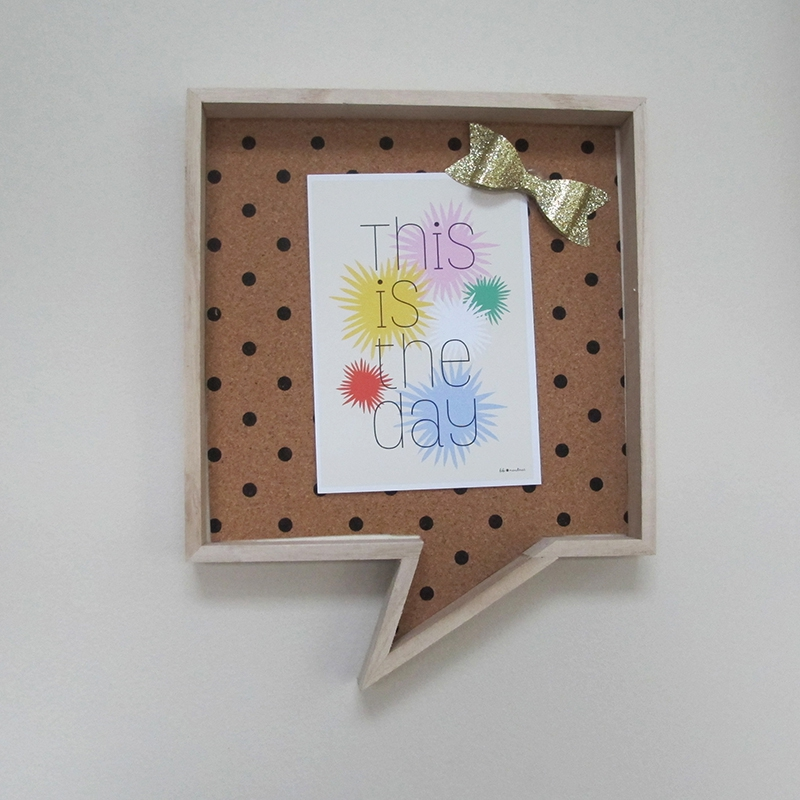 feuille adh sive d corative en li ge 30x30 cm motif chevron x1 perles co. Black Bedroom Furniture Sets. Home Design Ideas