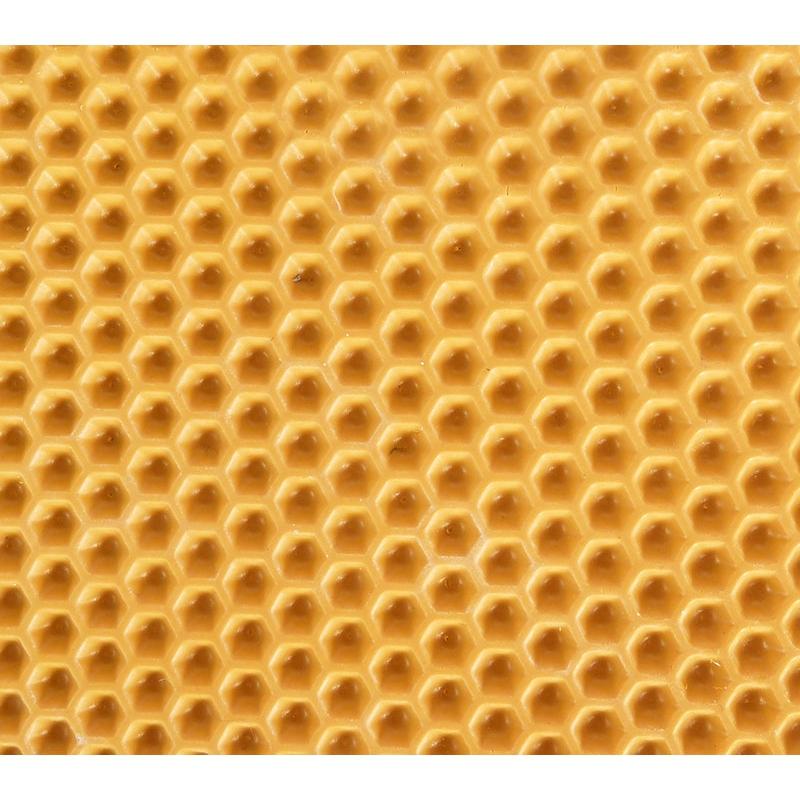 plaque de texture 168x150 mm nid d 39 abeille perles co. Black Bedroom Furniture Sets. Home Design Ideas