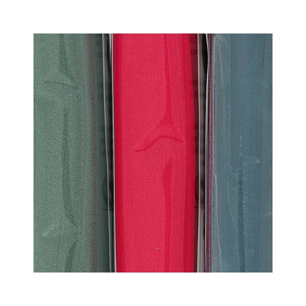 p te cernit shiny 56gr vert canard n 630 perles co. Black Bedroom Furniture Sets. Home Design Ideas