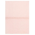 Paper Patch Triangles 42x30 cm Light Rose/Doré x1 feuille