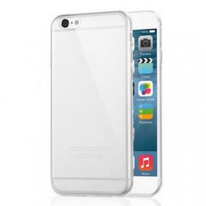 coque souple transparente iphone 6