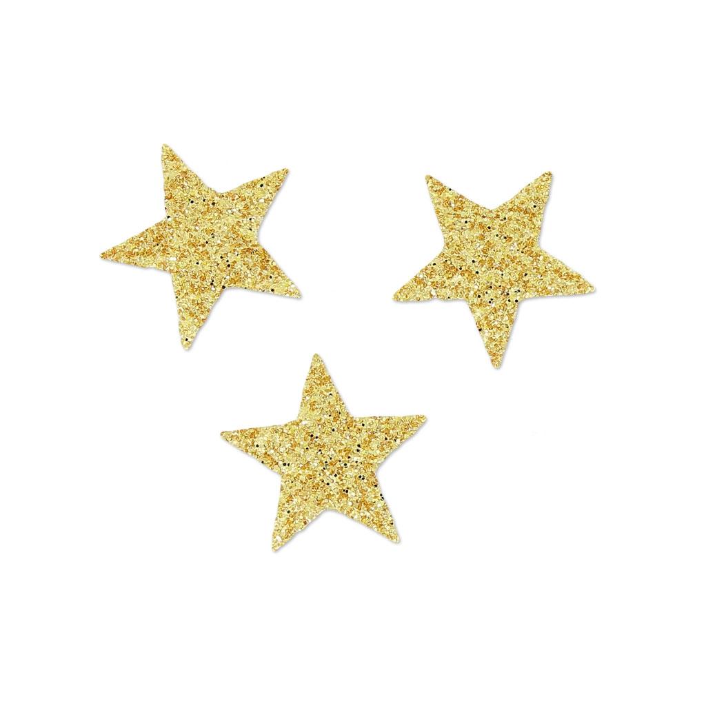 Swarovski Christmas Star
