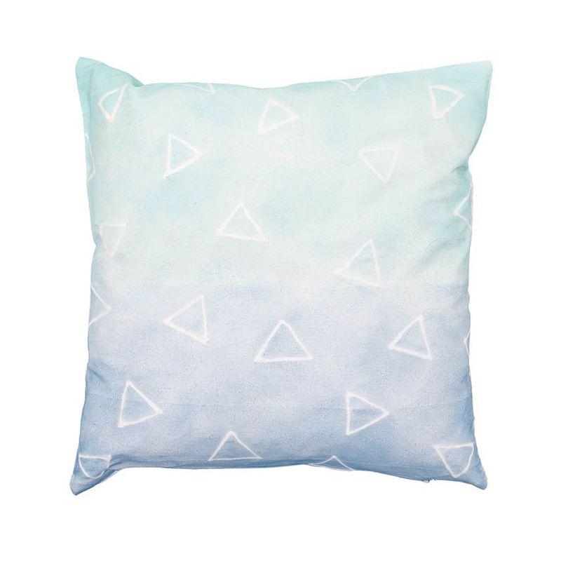 bombe de peinture textile bleu roi x 150 ml rico design perles co. Black Bedroom Furniture Sets. Home Design Ideas