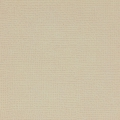 Feuille cardstock adhésive pour Silhouette 30.5x30.5 cm Taupe x1