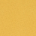 Feuille cardstock adhésive pour Silhouette 30.5x30.5 cm Yellow x1
