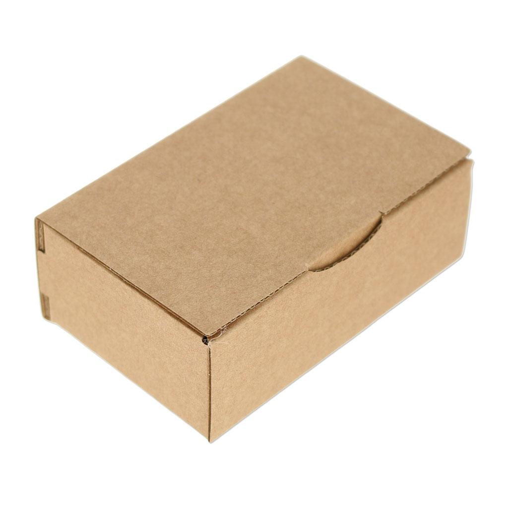 Petite bo te 105x65 mm en carton x1 perles co - Petite boite allumette a personnaliser ...