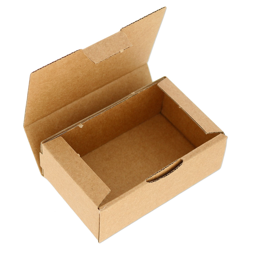petite bo te 105x65 mm en carton x1 perles co. Black Bedroom Furniture Sets. Home Design Ideas