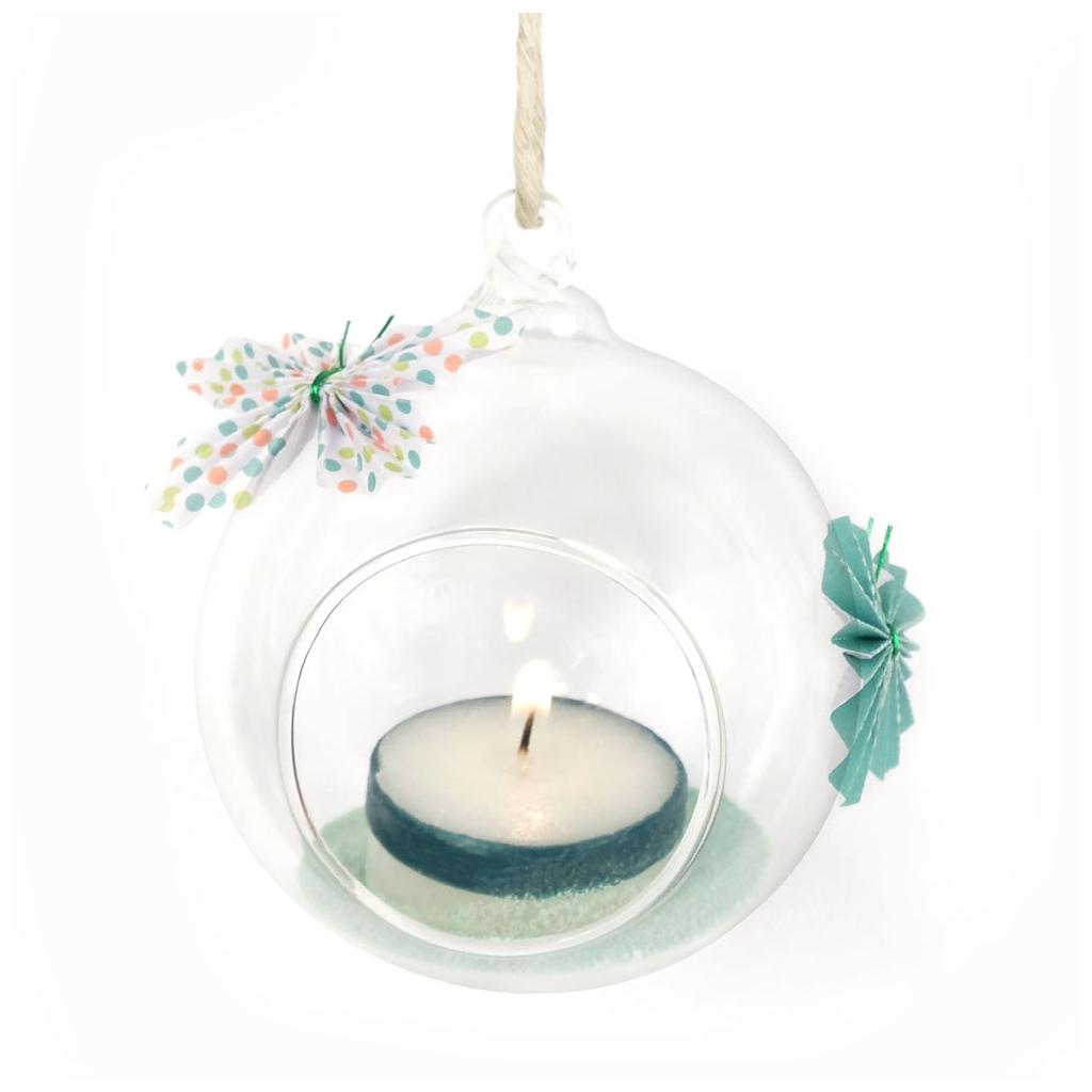 mini bocal terrarium diy d co pour plantes en verre boule ouvert perles co. Black Bedroom Furniture Sets. Home Design Ideas