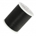 Fil Sonoko Nozue Beading Thread 0,20 mm Black x100 m