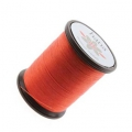 Fil nylon spécial tissage de perle Hana thread 0,20 mm Goldfish x100 m