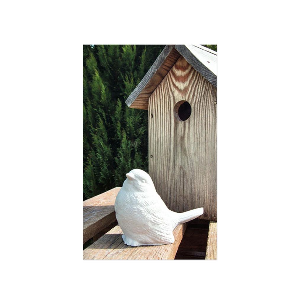 Porte moule pour moule en latex pour b ton cr atif 24x21 cm x1 perles co - Moule pour beton creatif ...